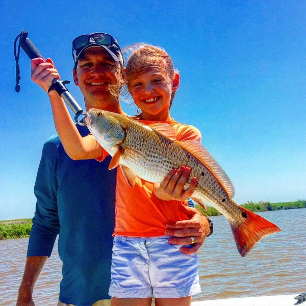 Galveston fishing report summer is upon us for Galveston fishing reports