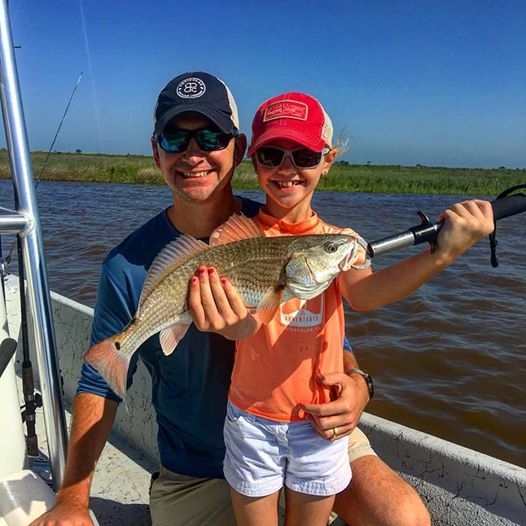 Galveston fishing report summer is upon us fishing for Galveston fishing charter