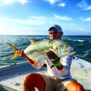 jack fishing videos